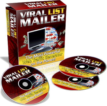 Click here to get Viral List Mailer